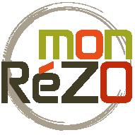 mon-rezo.png