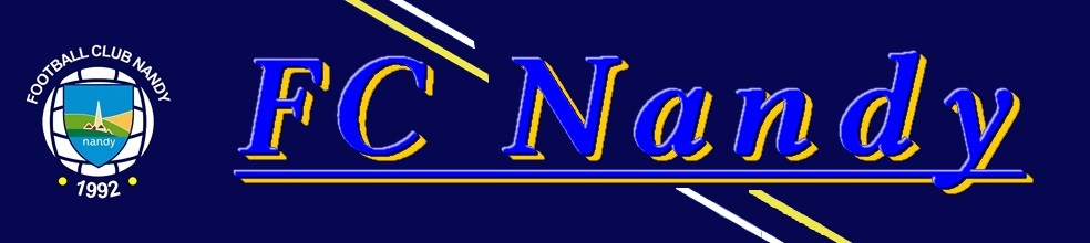 Football Club de Nandy : site officiel du club de foot de NANDY - footeo