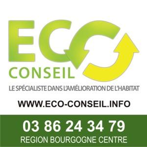 ECO_CONSEIL.jpg