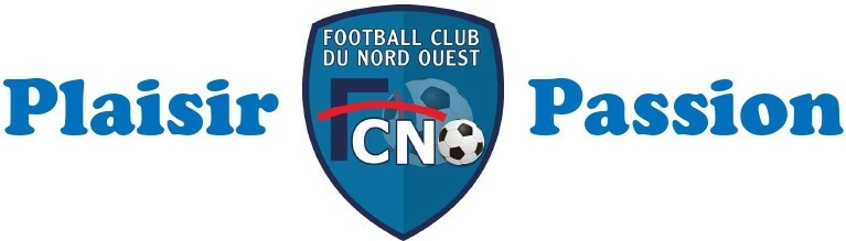 Football Club du Nord Ouest : site officiel du club de foot de MONTVILLE - footeo