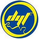dyf78.jpg