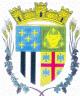 logo mairie breval.jpg