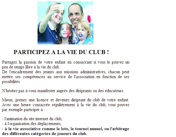 participez vie club.jpg