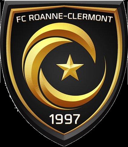 Logo FCFC