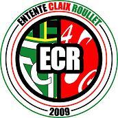 Logo ECR Final