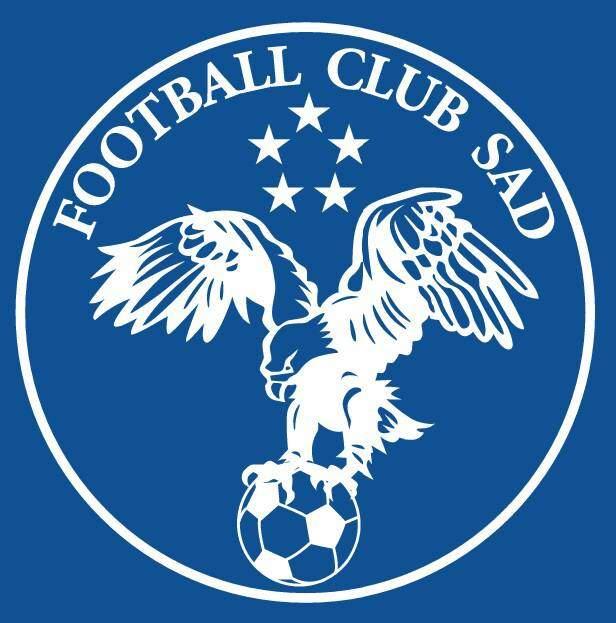 FC SAD