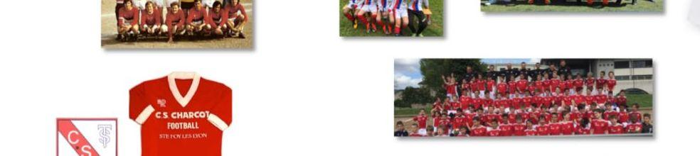 Football Club SAINTE FOY LES LYON : site officiel du club de foot de STE FOY LES LYON - footeo