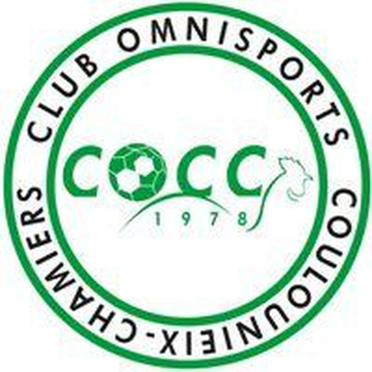 C.O. COULOUNIEIX - CHAMIERS 1 (24)