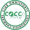 C.O.C CHAMIERS 2 (24)