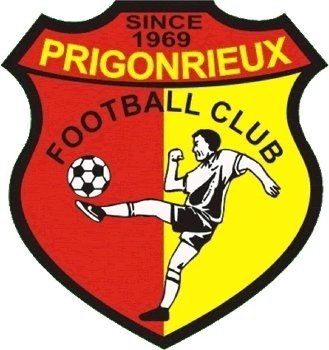 PRIGONRIEUX F.C (24)