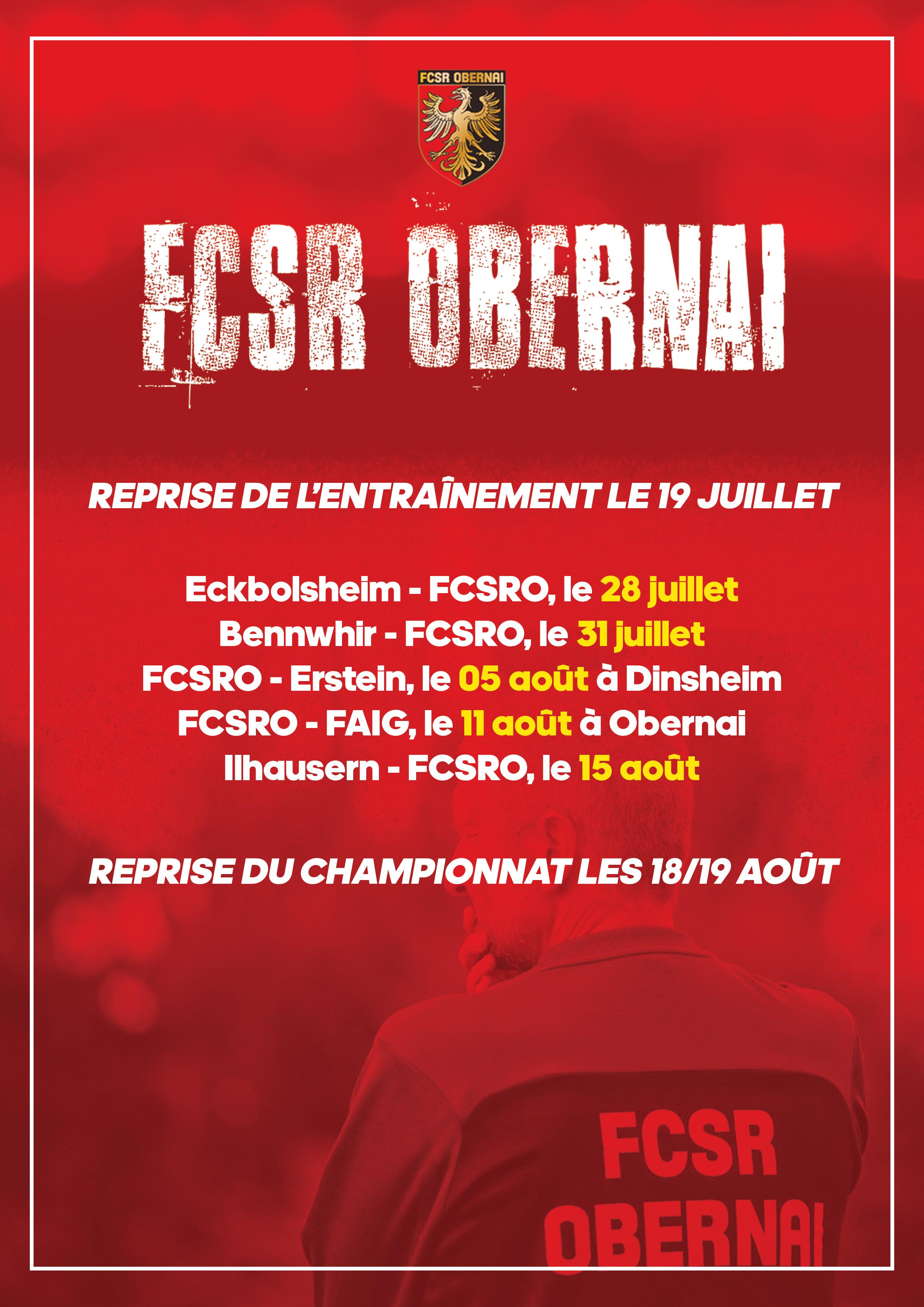 FCSR-Obernai 2.jpg