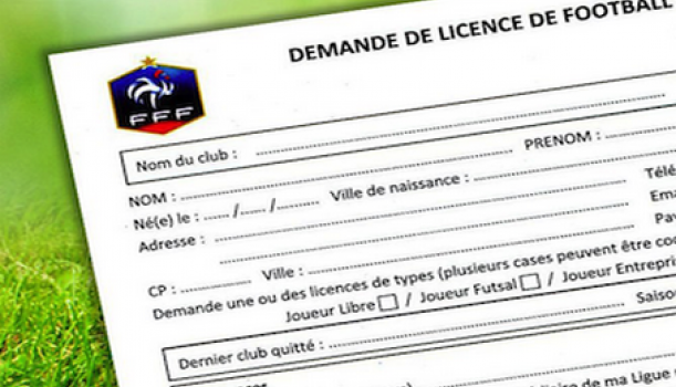 licences-611x350.png