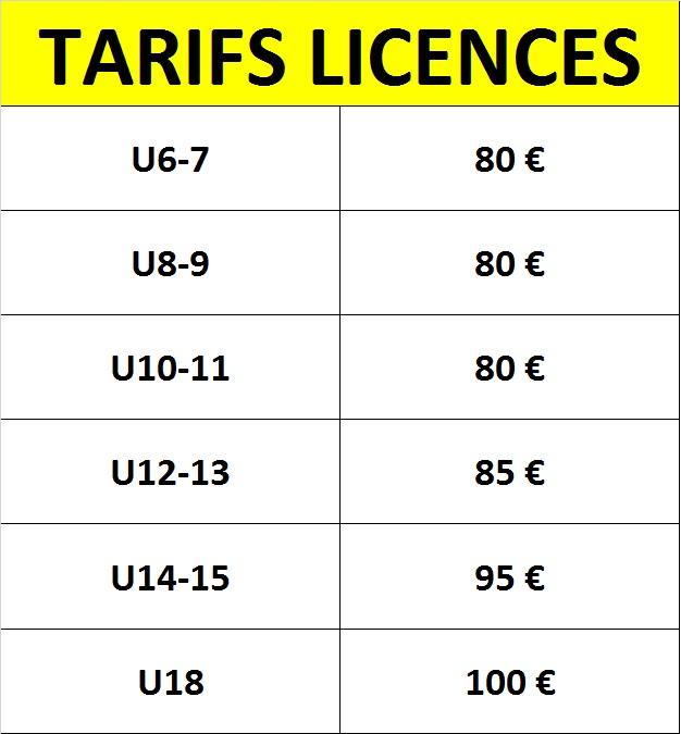 tarifs licences.jpg
