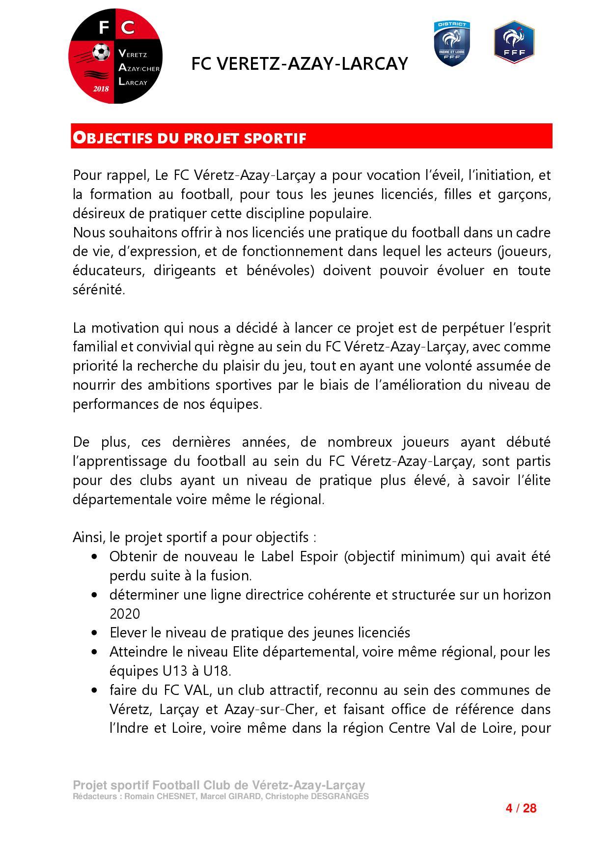 projet_sportif_2017-202004.jpg