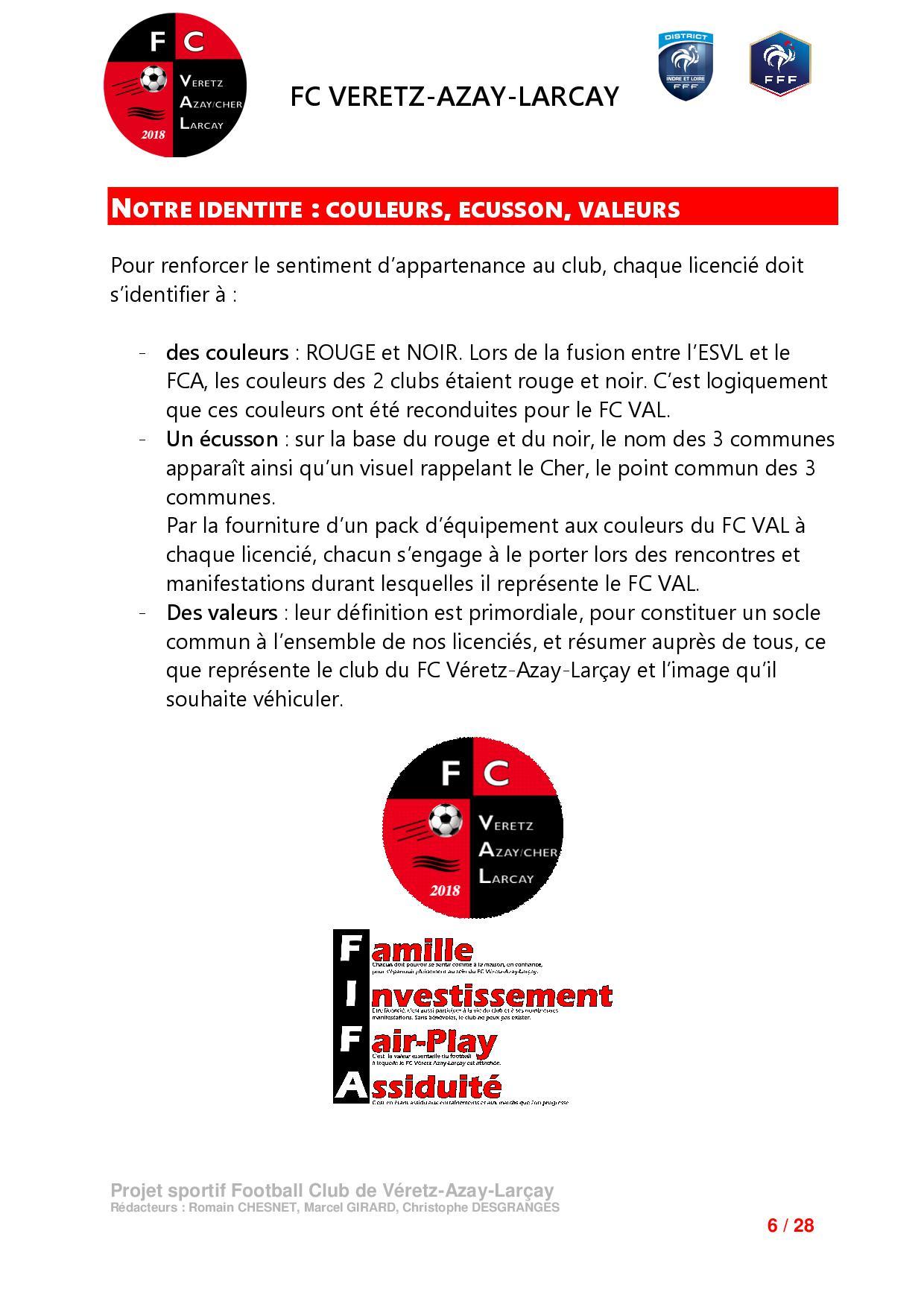 projet_sportif_2017-202006.jpg