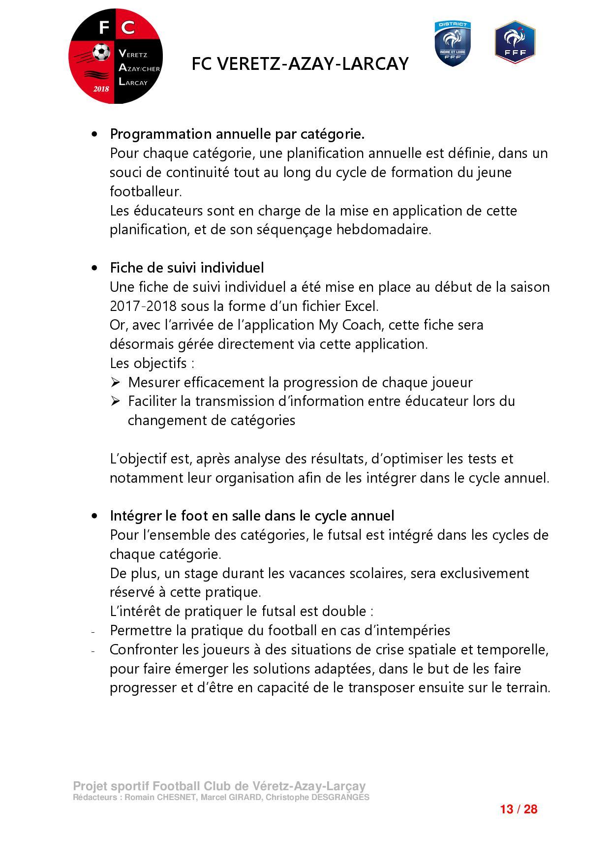 projet_sportif_2017-202013.jpg