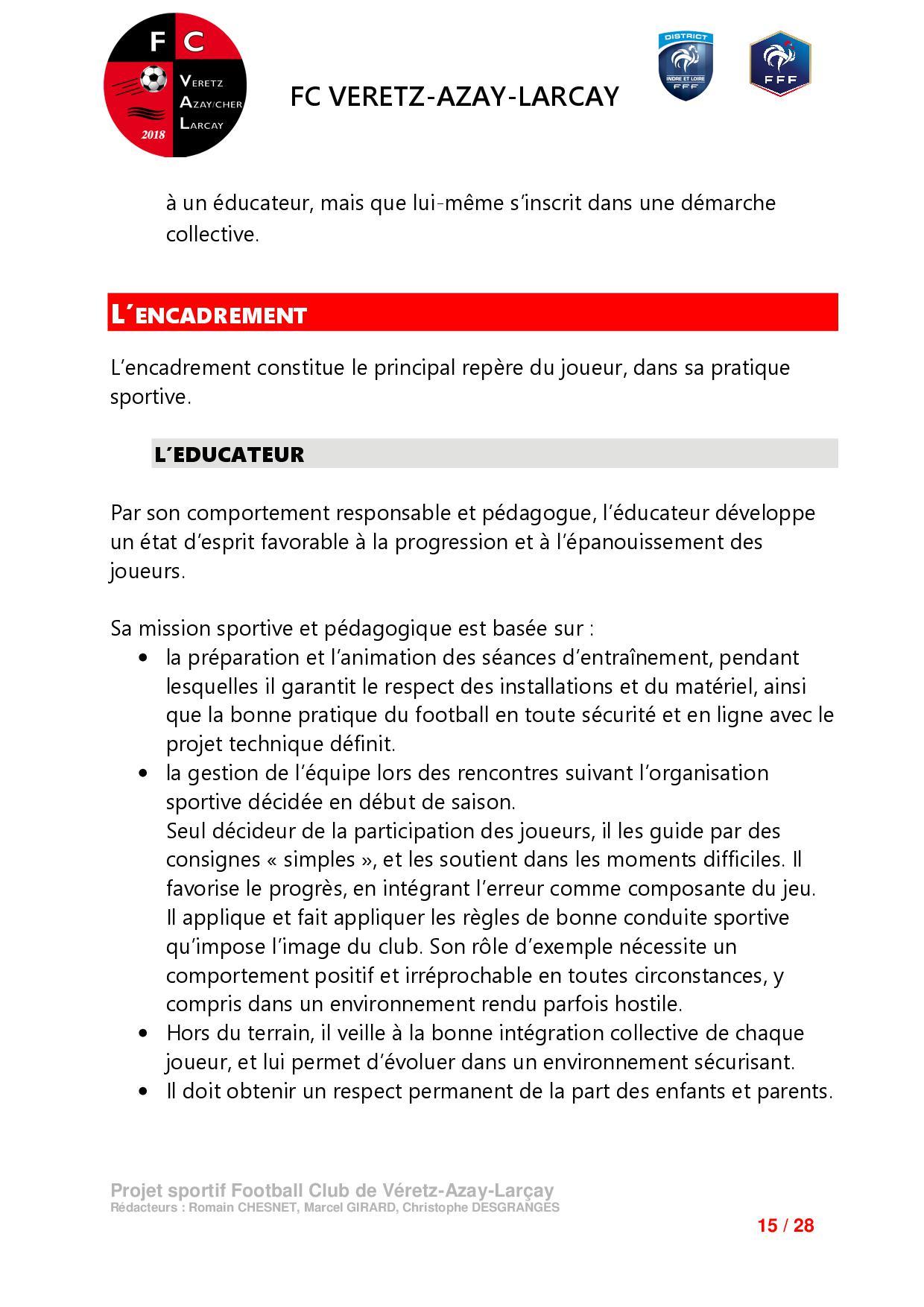 projet_sportif_2017-202015.jpg