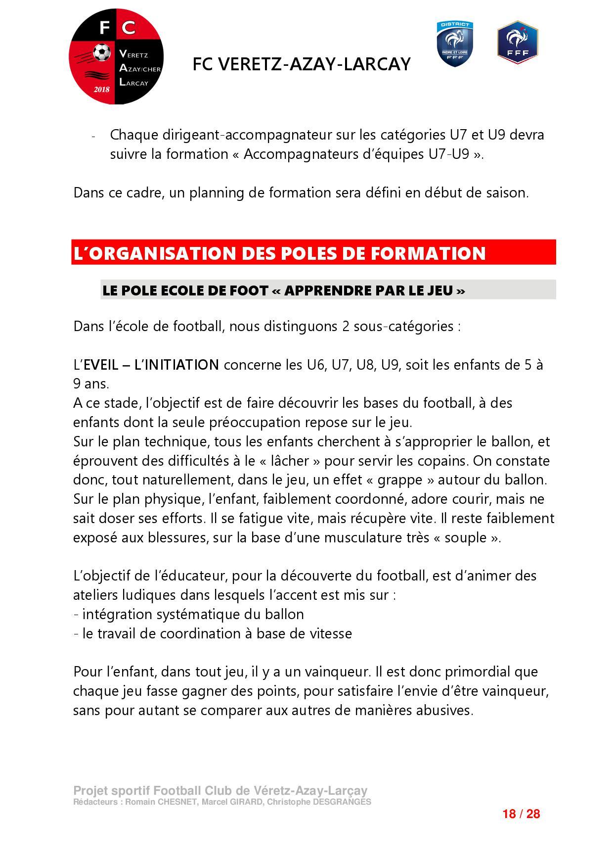 projet_sportif_2017-202018.jpg