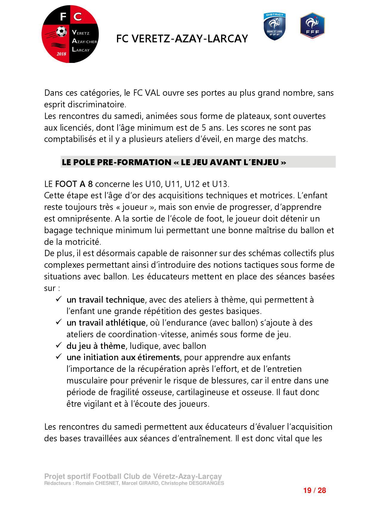 projet_sportif_2017-202019.jpg