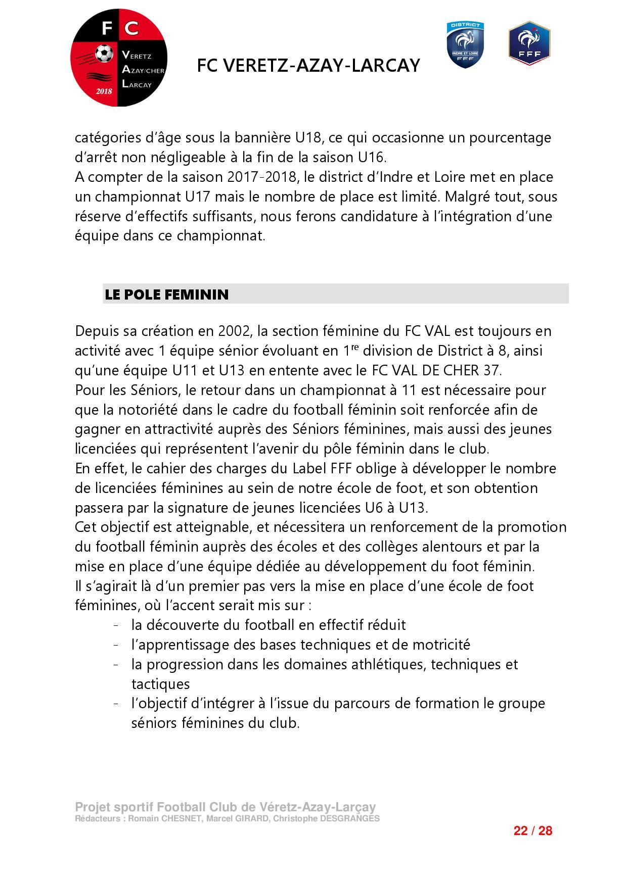 projet_sportif_2017-202022.jpg