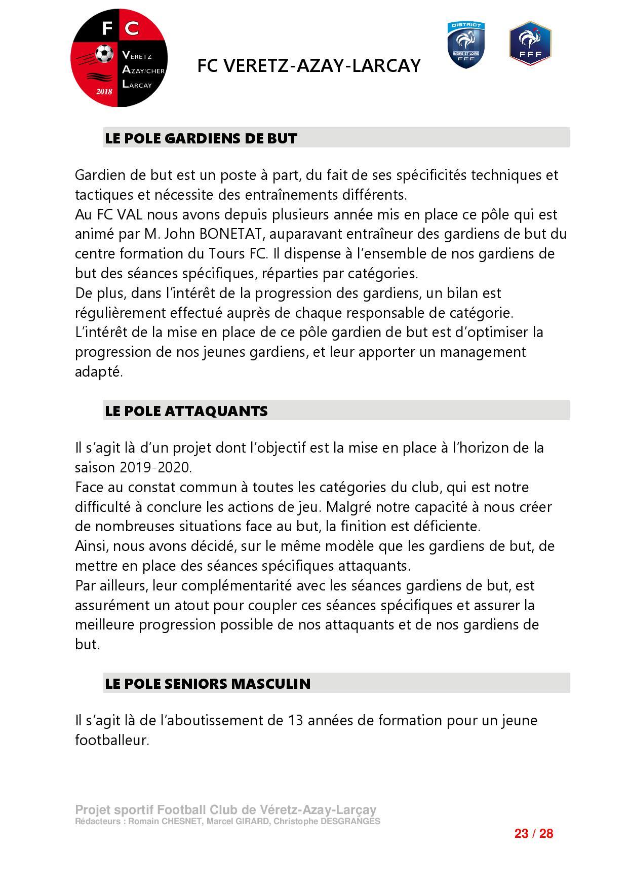 projet_sportif_2017-202023.jpg