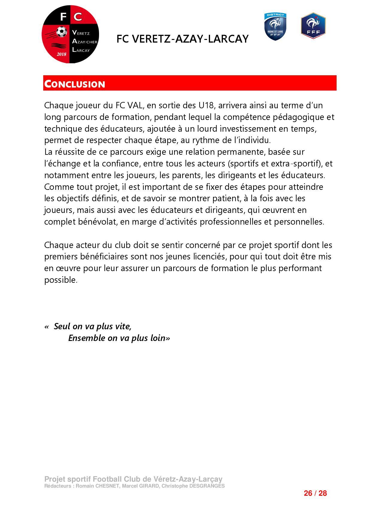 projet_sportif_2017-202026.jpg