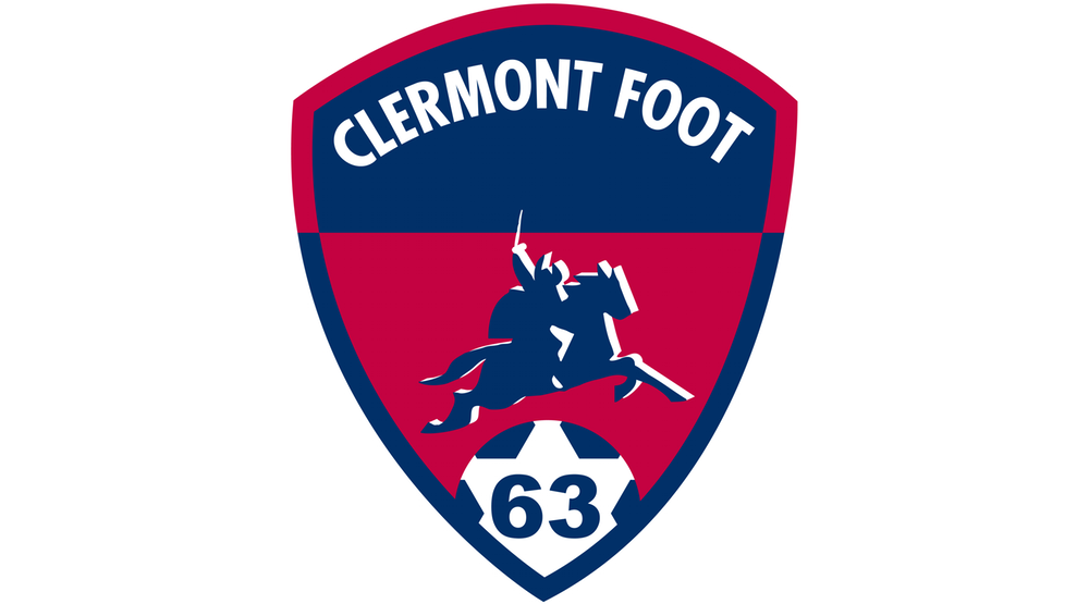 Calendrier Clermont Foot.Partenariat Avec Le Clermont Foot 63 Club Football
