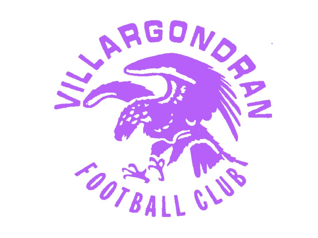 fc villargondran   site officiel du club de foot de