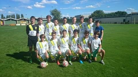 SAG Cestas Football (33)