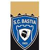 SPORTING CLUB DE BASTIA