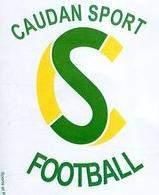 Caudan Sport