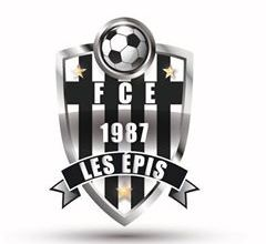 FOOTBALL  CLUB  EPINOIS : site officiel du club de foot de SIN LE NOBLE - footeo