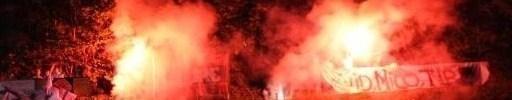 Football Club Lacaunais : site officiel du club de foot de LACAUNE - footeo