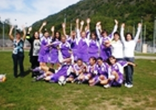 AS Foix-Labarre