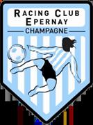 EPERNAY RC