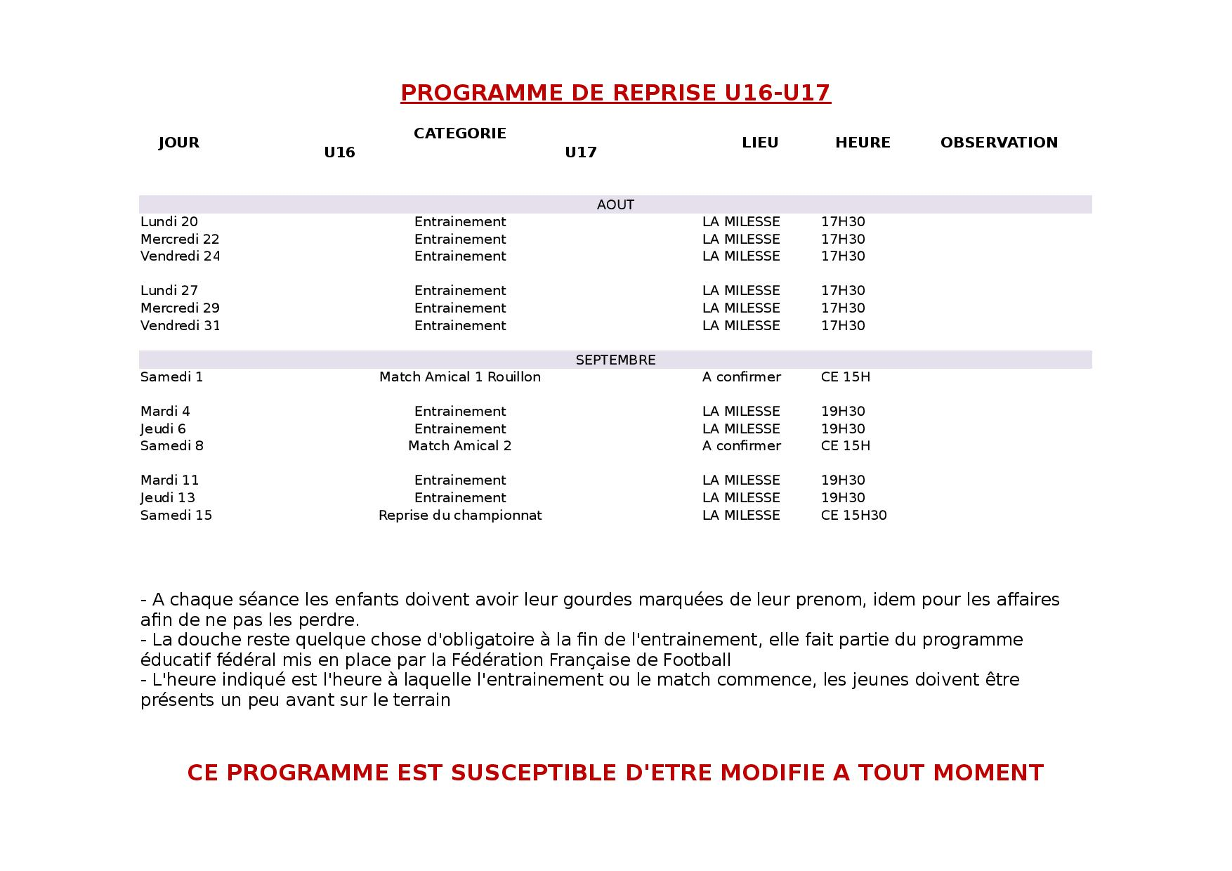 Preparation-U16-U17-1 (1)-page-001.jpg