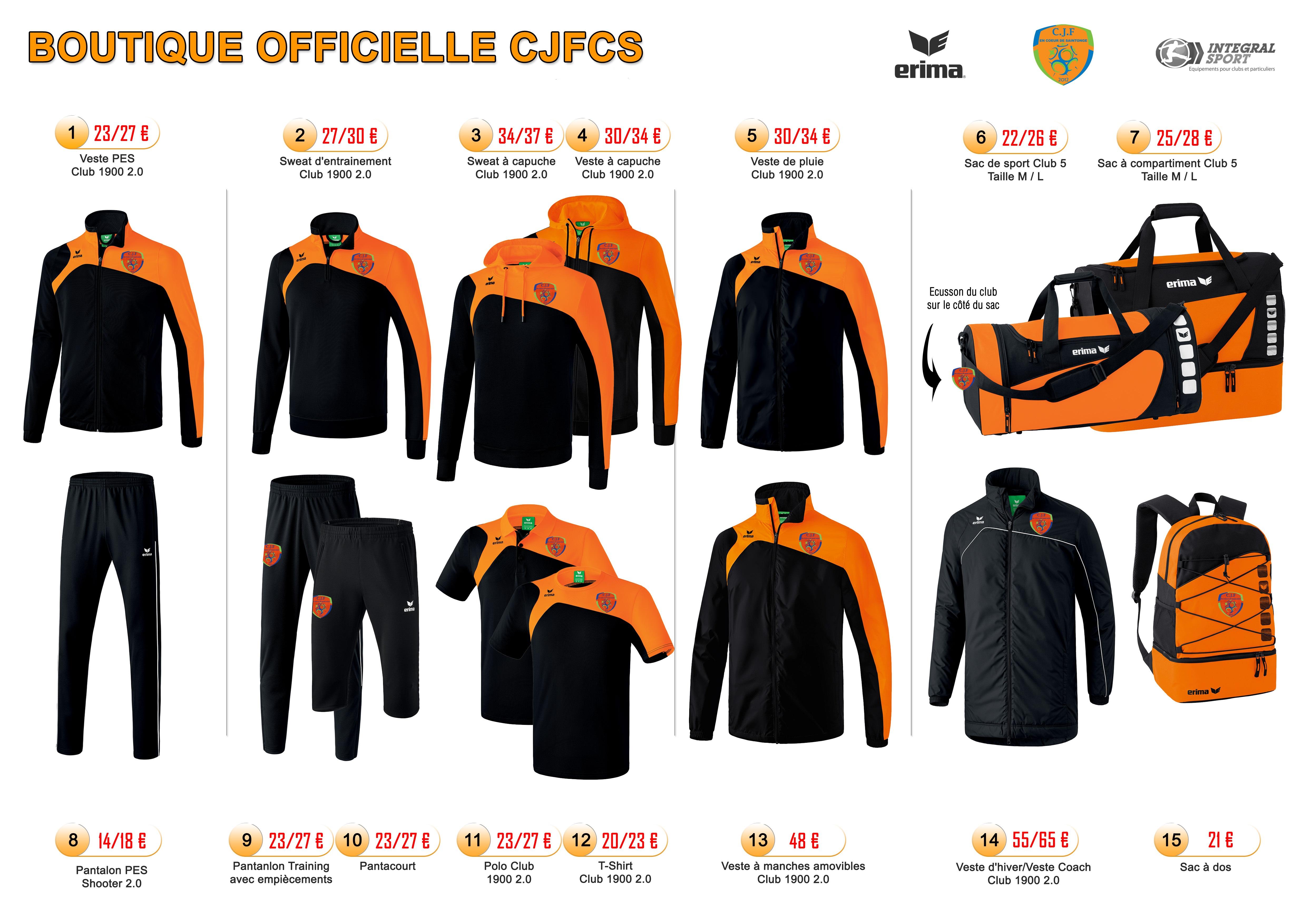 boutique-Club-CJFCS-2019_2020.jpg