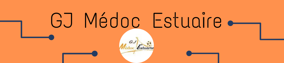 GJ MEDOC ESTUAIRE : site officiel du club de foot de ARSAC - footeo