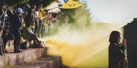 Grupo desportivo cultural de roriz : site oficial do clube de futebol de  - footeo