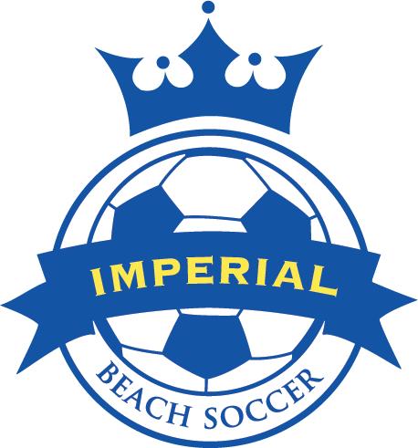 Impérial Beach Soccer