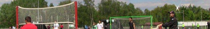 HD Sports Gard : site officiel du club de foot de BELLEGARDE - footeo