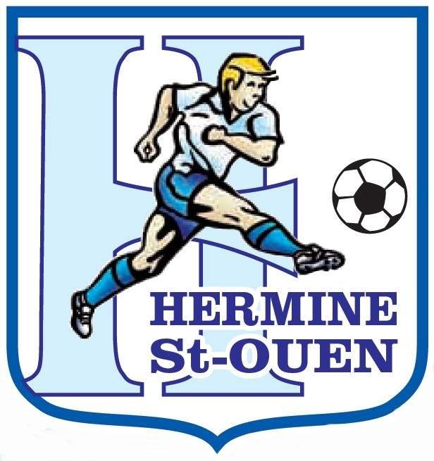 Hermine St Ouennaise B