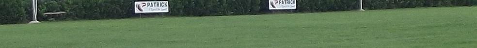 Les Jeunes d'Abet Lahontan : site officiel du club de foot de LAHONTAN - footeo