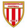 Aubergenville FC