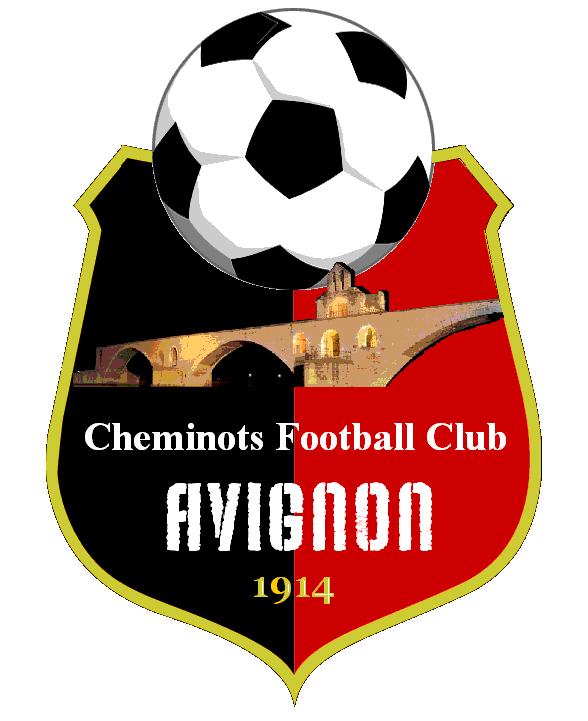 C.F.C. Avignon