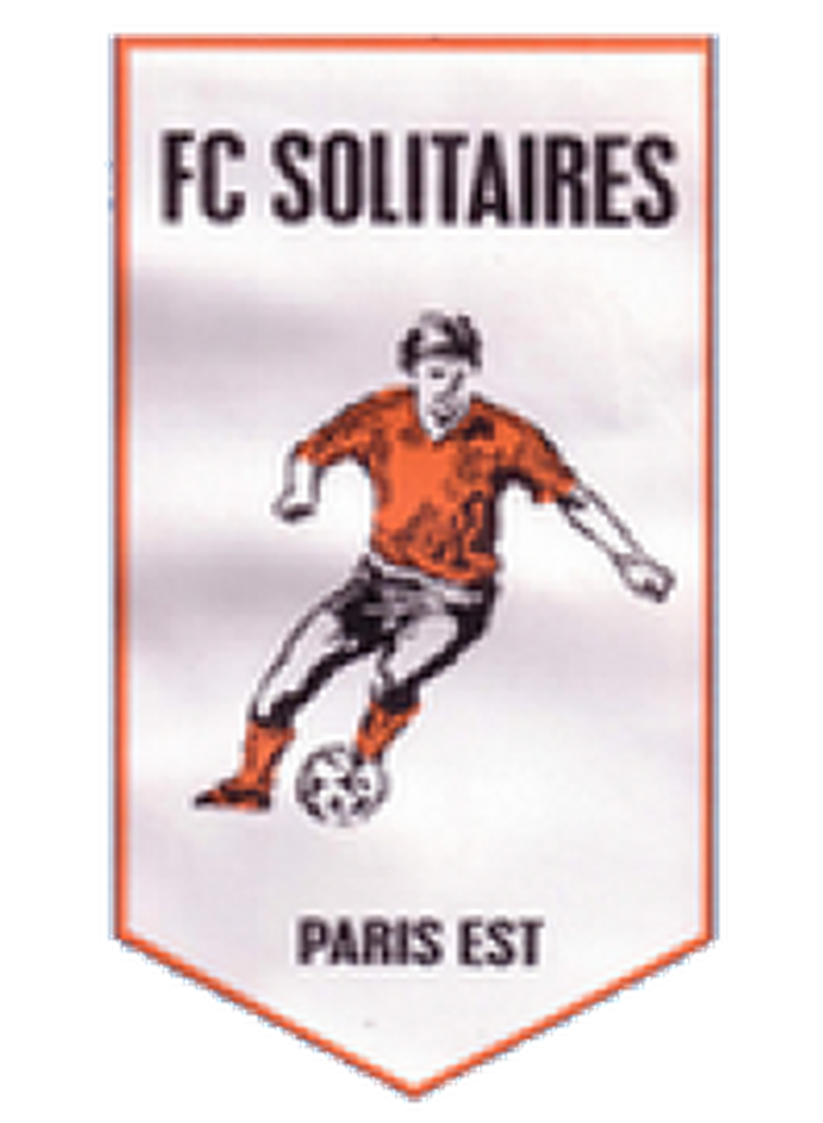 FC Solitaires