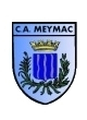 CA Meymac/St Angel U7