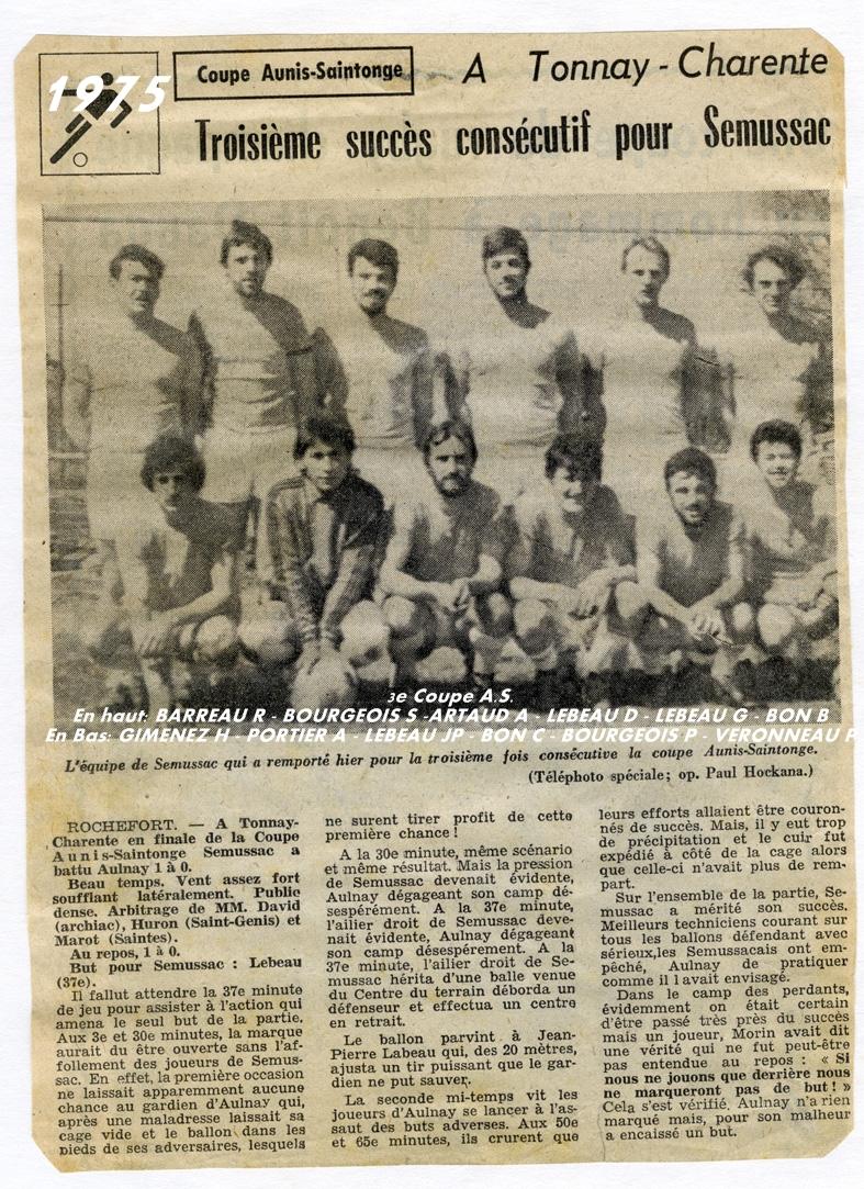 1975-_3e_Coupe_Aunis_Saintonge