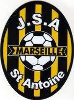 JSA 2 U 11
