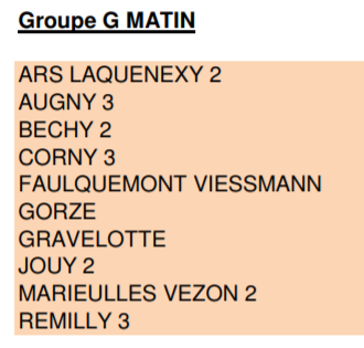Groupe D4.png